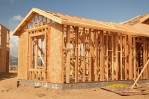New Home Builders Giralang - New Home Builders